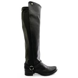 Imagem do produto - Bota Over Boot Número Grande Sapato Show 966216