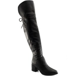 Bota Over The Knee Boot Bottero 284404
