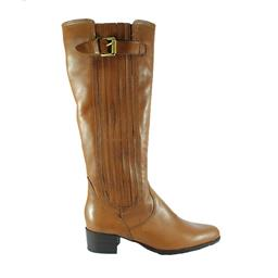 Imagem do produto - Bota Sapato Show 6873