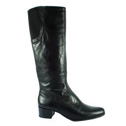 Imagem do produto - Bota Sapato Show 6947