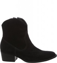 Imagem do produto - Bota New Western Boot Schutz S201740001