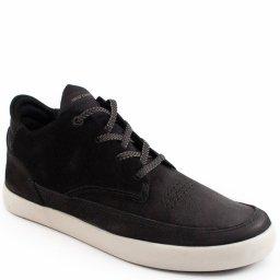 Bota Sneaker Flat West Coast 127311