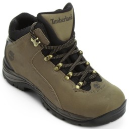Bota Timberland Trail Dust 2