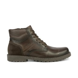 Bota Winston West Coast 129008