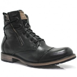 Coturno Zariff Shoes 31500