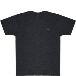 Camiseta Core Basics Vans V470160053