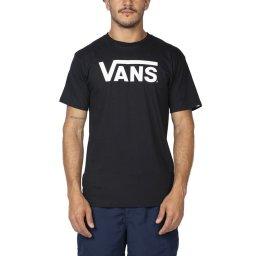 Camiseta Masculina Classic Vans V470160321