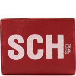Imagem do produto - Carteira Porta Passaporte Grande Schutz Travel S460580141