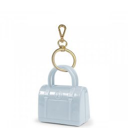 Chaveiro Mini Bolsa Petite Jolie 2708
