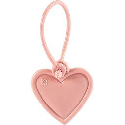 Chaveiro Para Bolsas Coração Petite Jolie PJ6023