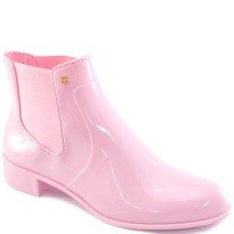 Chelsea Boot Margot Petite Jolie 3008