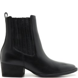 Chelsea Boot New Minimal Winter 2020 Schutz S201740014