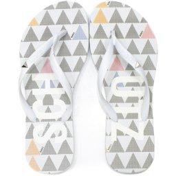 Chinelo Feminino Flip Flop Triangle Schutz S206320007