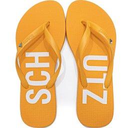 Chinelo Feminino Flip Flop 2020 Schutz S206320002