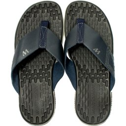Chinelo Masculino San Mateo West Coast 189203