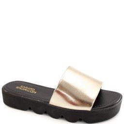 Chinelo Rasteira Tratorado Sapato Show 11422