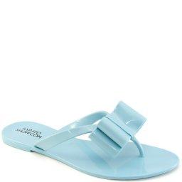 Chinelo Laço Macaron Sapato Show K3029800232