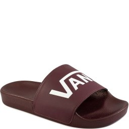 Chinelo Slide-On Feminino Vans VNBM33TY4QU