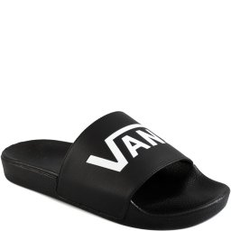Chinelo Slide-On Masculino Vans VNB004KIIX6