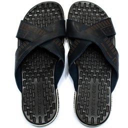 Chinelo Tiras Cruzadas West Coast 2020 189206
