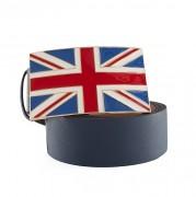 Cinto com Bandeira da Inglaterra Original Design - 7288