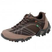 Coturno Estilo Trekking Azimute - 5502
