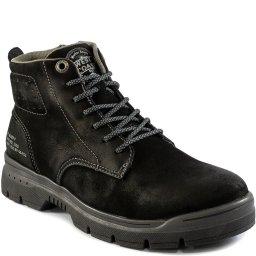 Coturno Masculino Rocker Boots 2021 West Coast 205703