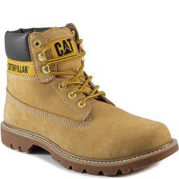 Coturno Masculino Workwear Colorado 2.0 Caterpillar Original