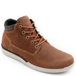 Coturno Sneaker Dickison West Coast 129502
