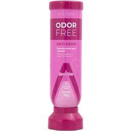 Imagem do produto - Desodorante Odor Free Palterm Sensitive