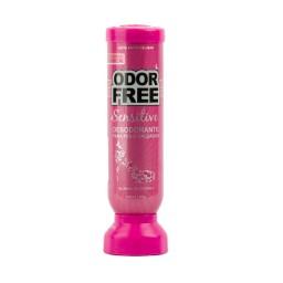 Imagem do produto - Desodorante para os pés Odor Free