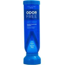 Desodorizante Para Calçados Palterm 786