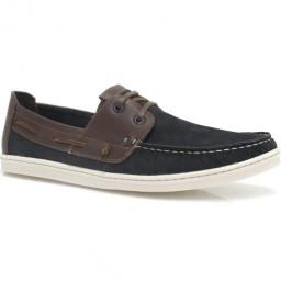 Mocassim Zariff Shoes 31602