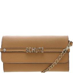 Handbag Chain Schutz S500150342