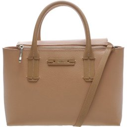 Handbag Classic Feminina Inverno Schutz S500180914