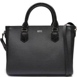 Handbag Crossbody Tote Tina Snake Skin Schutz S500150473