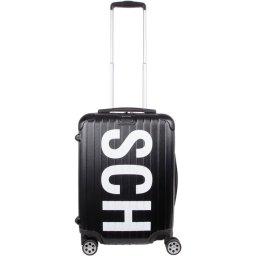Mala Schutz Air S500190004
