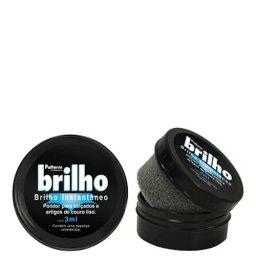 Mini Brilho Expresso Palterm