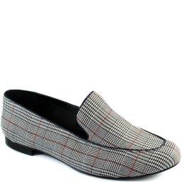 Imagem do produto - Mocassim Príncipe de Gales Número Grande Sapato Show 3076020