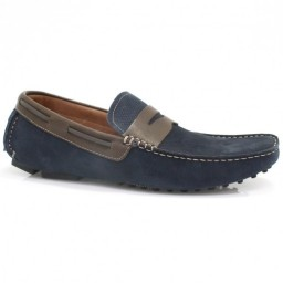 Mocassim Zariff For Mem Snn008