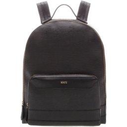 Mochila Classic Backpack Schutz S500180752