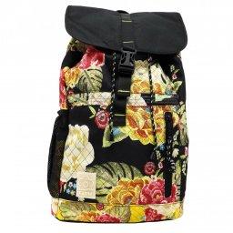 Mochila Floral Farm 7830205