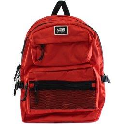 Mochila Grande Stasher Backpack Vans VN0A4S6YIZQ