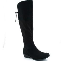 Over Boot Com Amarração Mariotta 1712034
