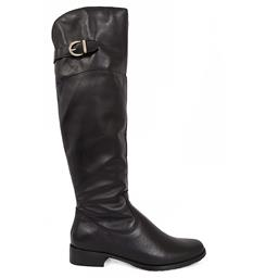 Over Boot Naturali 603003