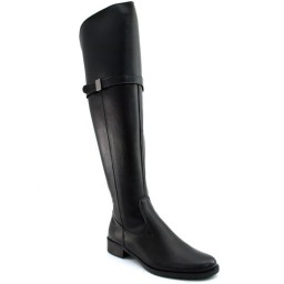 Over Boot Naturali 897005