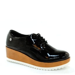 Oxford Flatform Quiz 46-64209