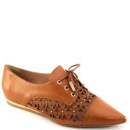 83b19a7aac Verofatto Sapatos Femininos - Veja a Coleção 2018