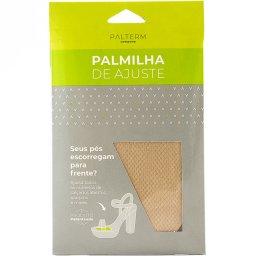 Palmilha De Ajuste Palterm 313