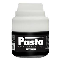 Pasta Para Couro E Sintético Palterm PASTA